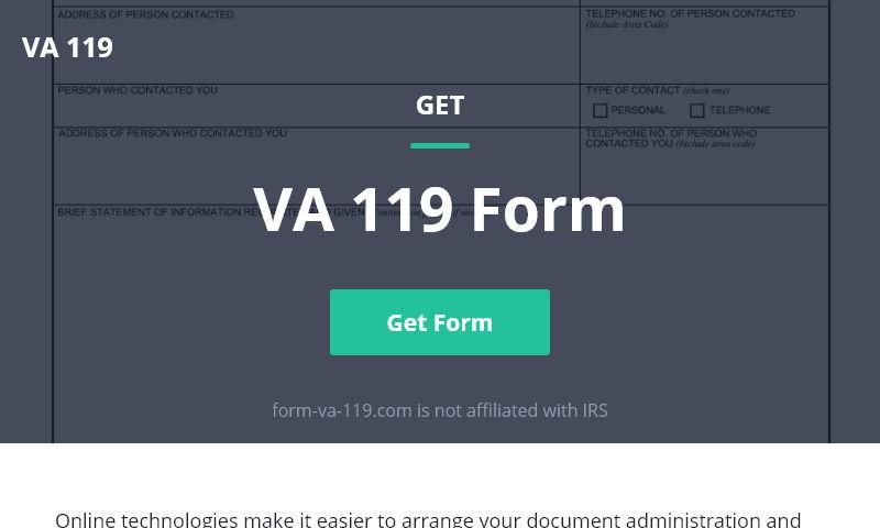 form-va-119.com.jpg