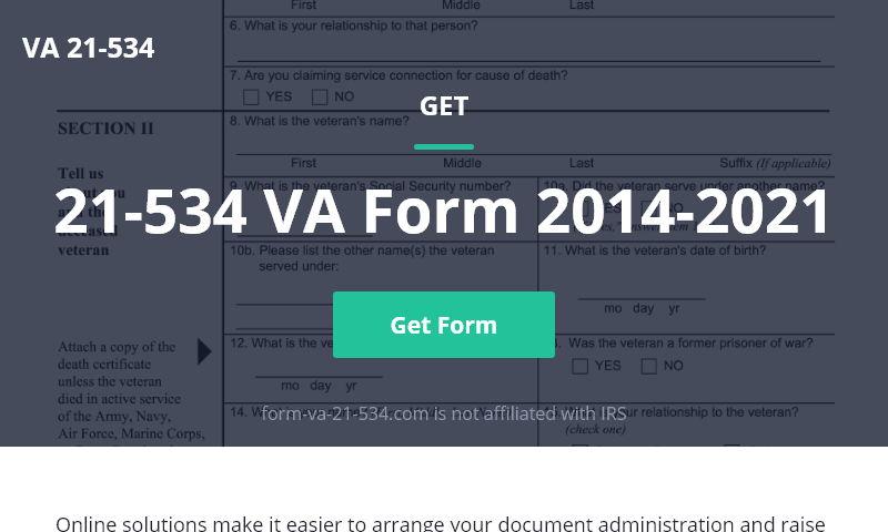 form-va-21-534.com.jpg