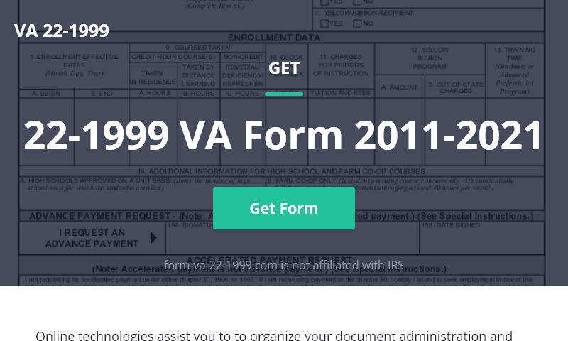 form-va-22-1999.com.jpg
