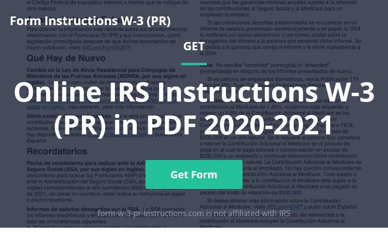 form-w-3-pr-instructions.com.jpg