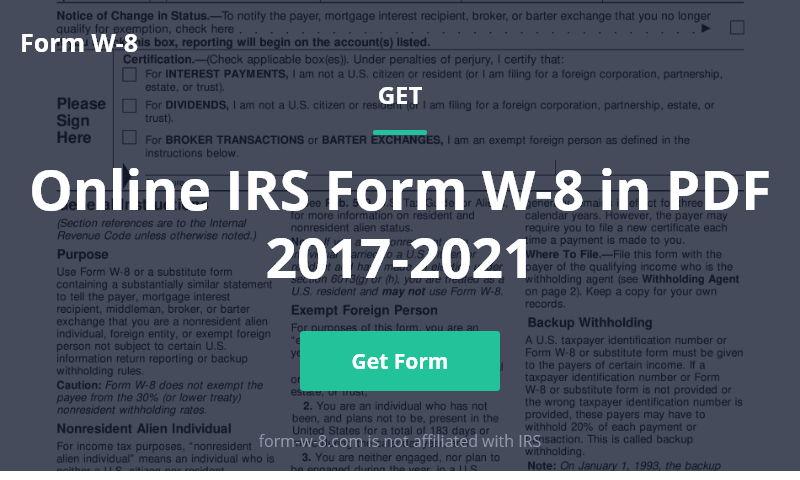 form-w-8.com.jpg