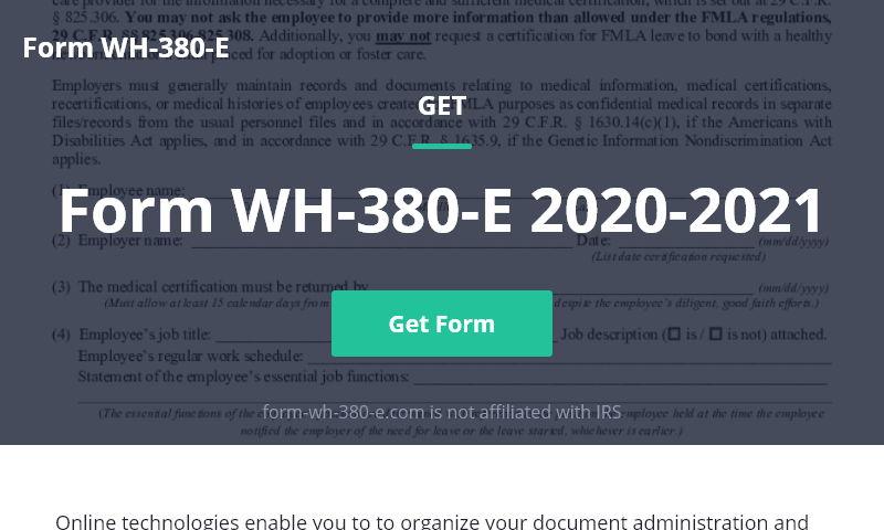 form-wh-380-e.com.jpg