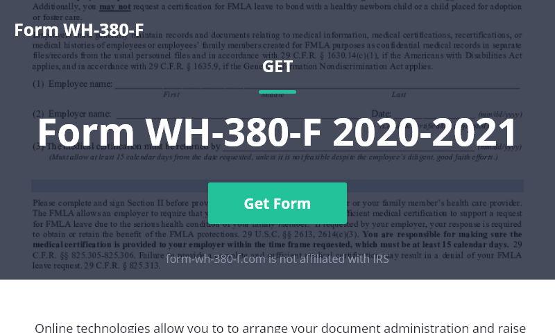 form-wh-380-f.com.jpg