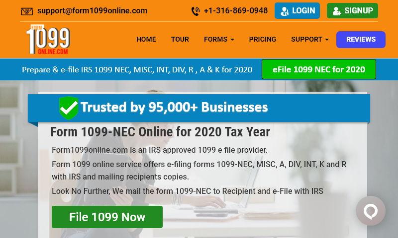 form1099online.com.jpg