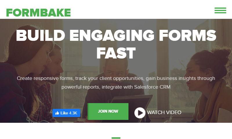 formbake.com