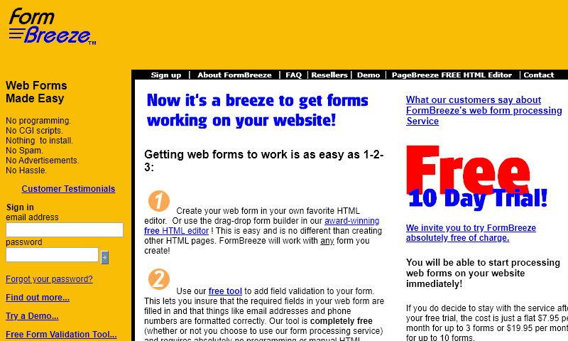 formbreeze.net.jpg