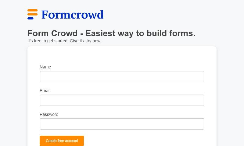 formcrowd.com.jpg