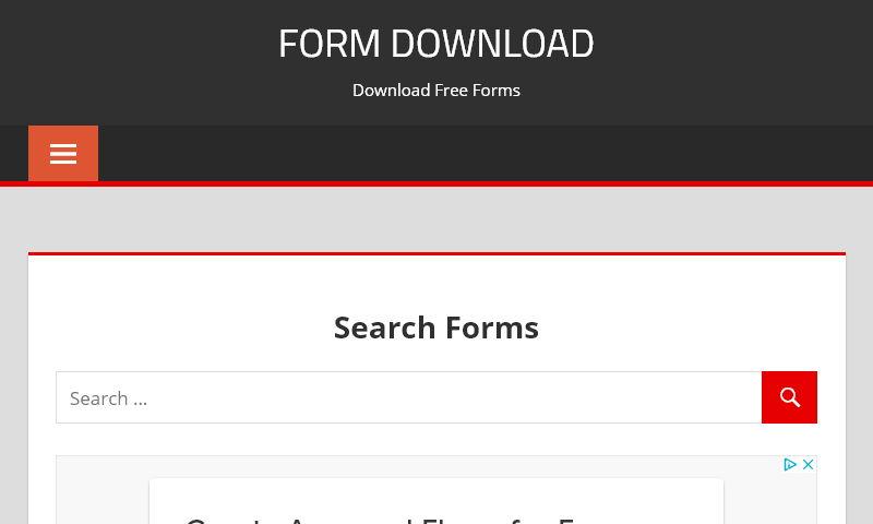 formdownload.net.jpg