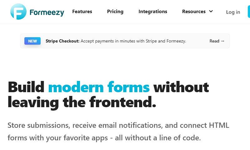 formeezy.com