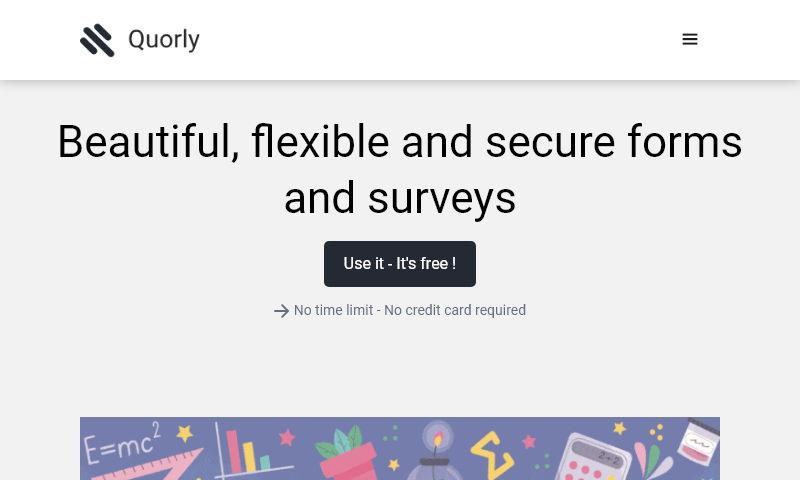formflw.com