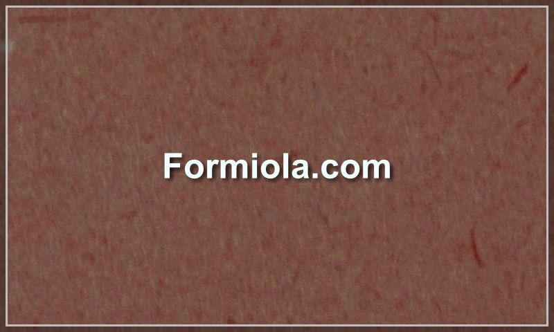 formiola.com