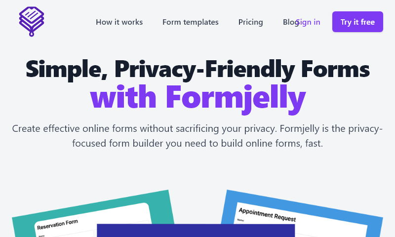 formjelly.com.jpg