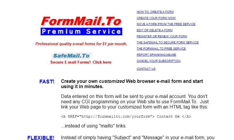 formmailto.com.jpg