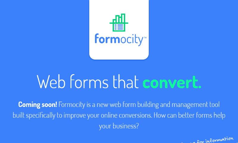 formocity.com