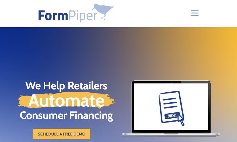 formpiper-dev.com