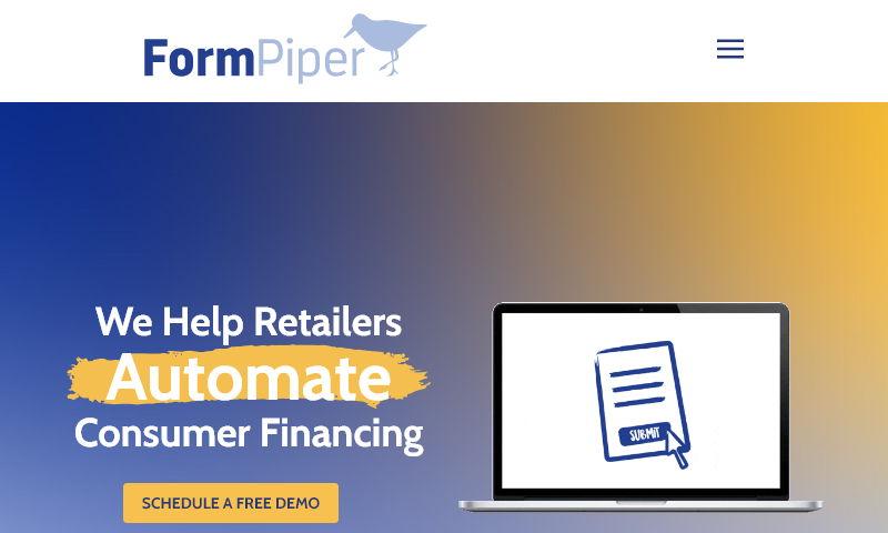 formpiper.com.jpg