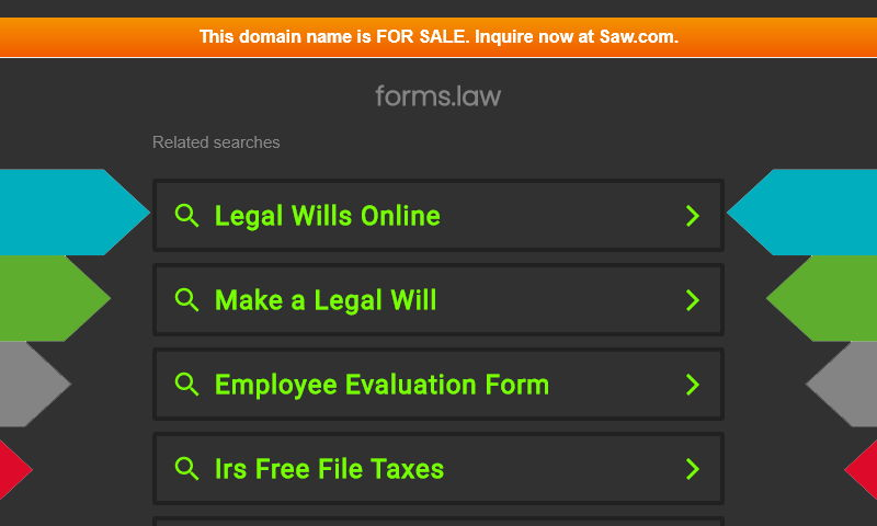 forms.law