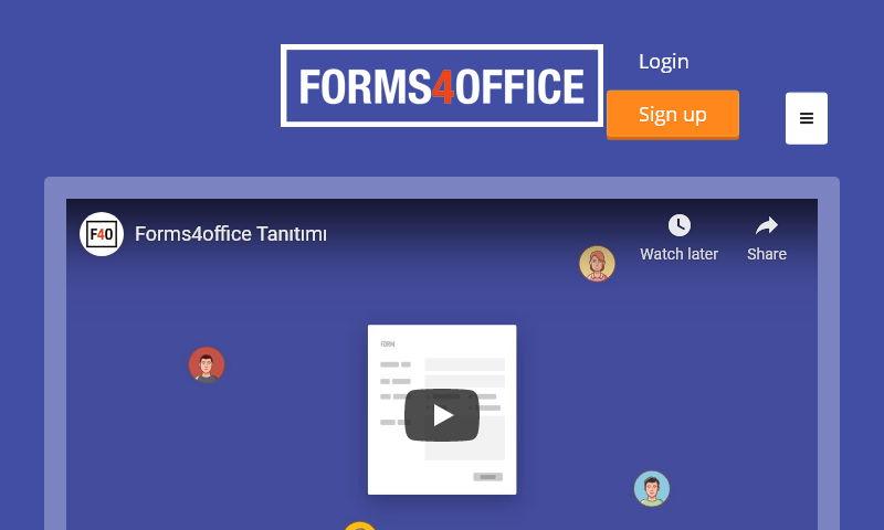 forms4office.com.jpg