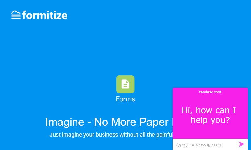 formsapp.com