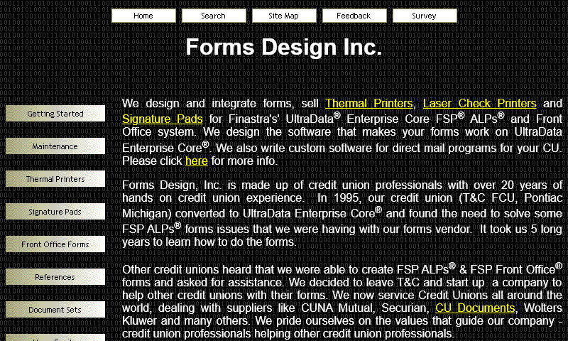 formsdesign.com