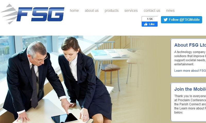 formsoftgroup.com.jpg