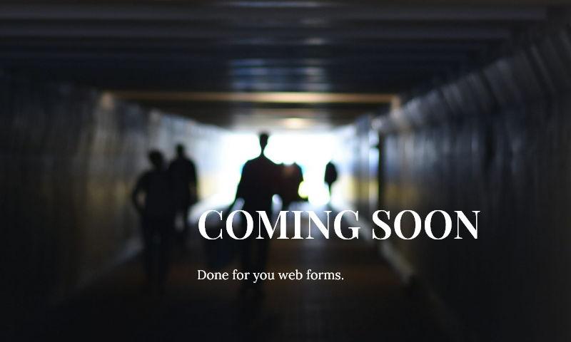 formsteam.com