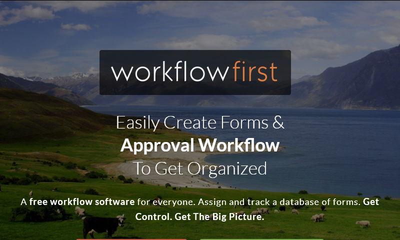 formtrack.com