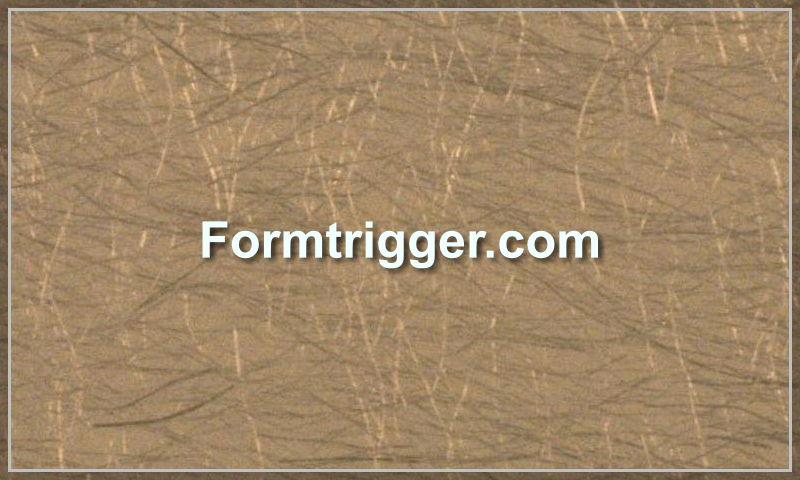 formtrigger.com