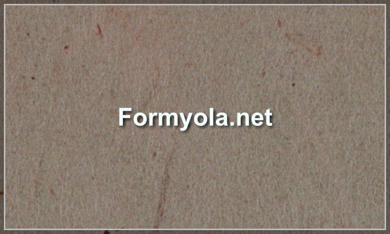 formyola.net.jpg