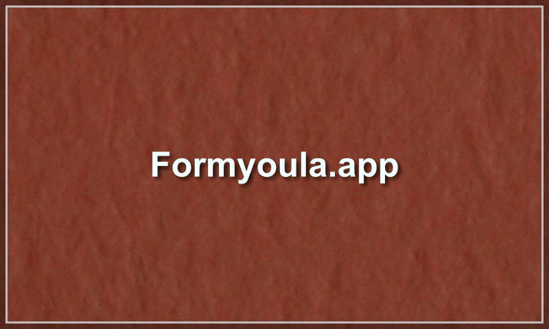 formyoula.app.jpg