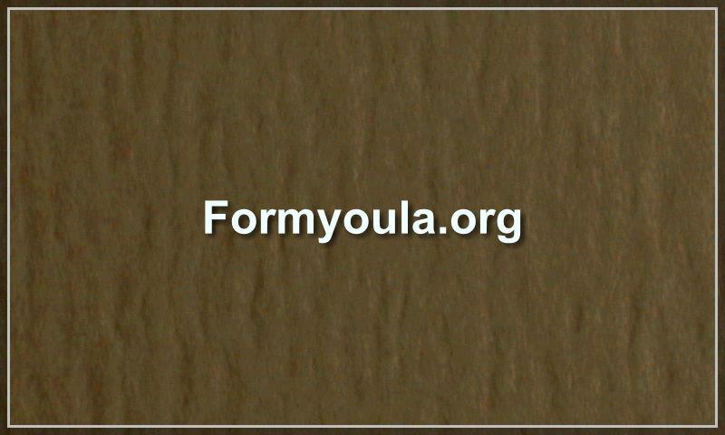 formyoula.org.jpg