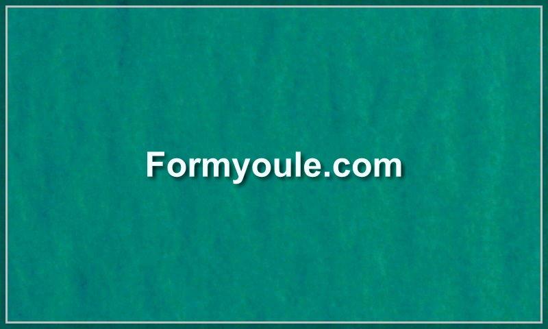 formyoule.com.jpg