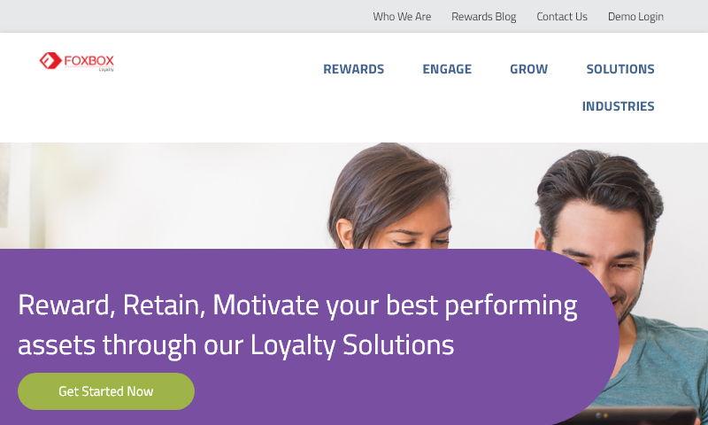 foxboxloyalty.com