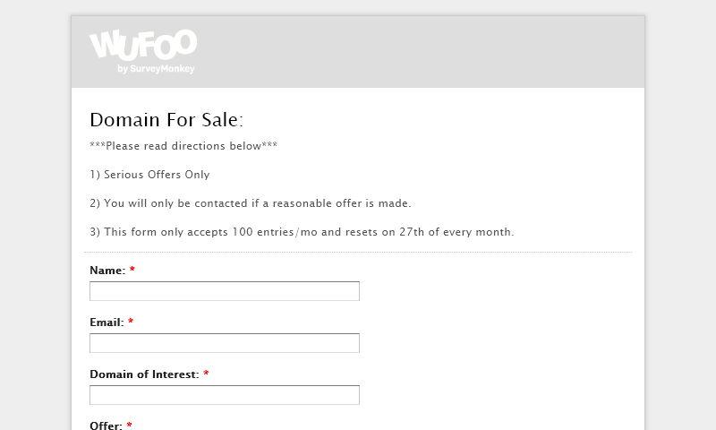 foxweaver.com