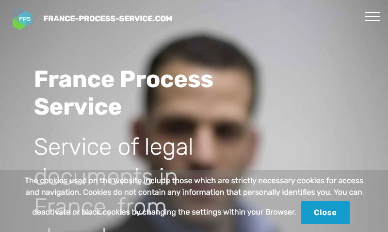 france-process-service.com