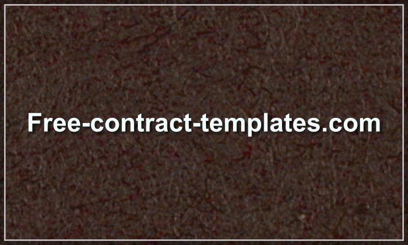 free-contract-templates.com