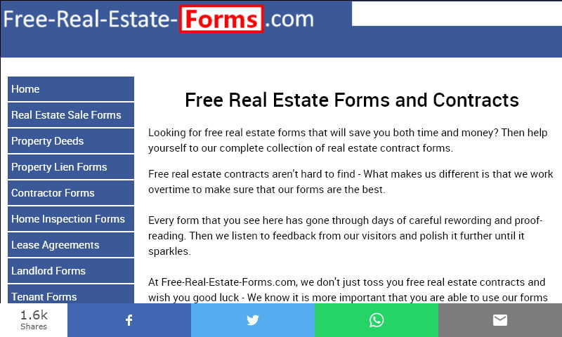 free-real-estate-forms.com.jpg