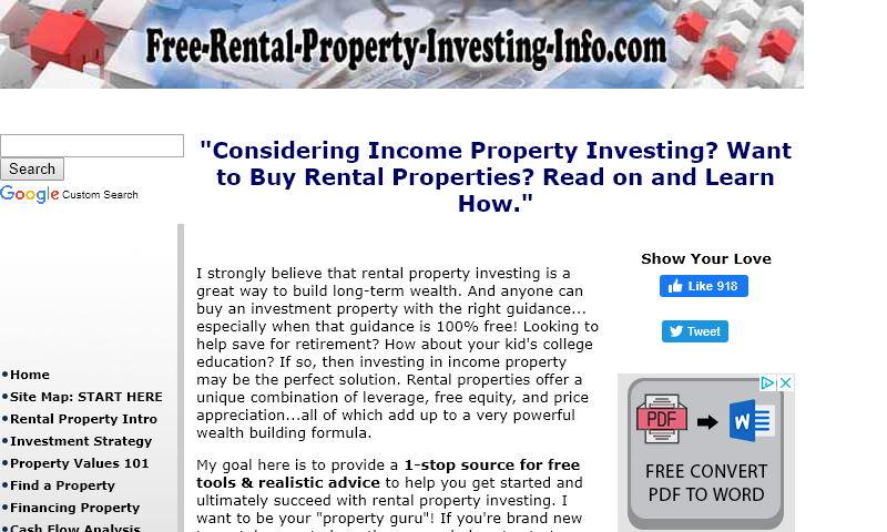 free-rental-property-investing-info.com.jpg