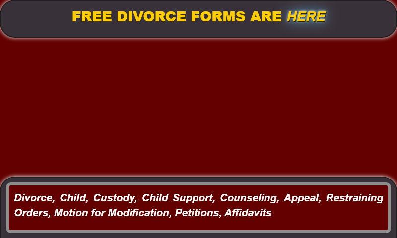 freedivorceforms.net.jpg