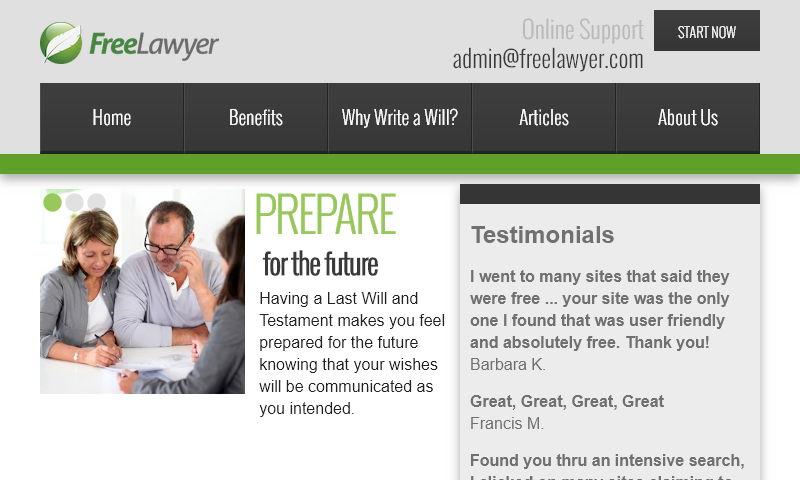 freelawyer.com.jpg