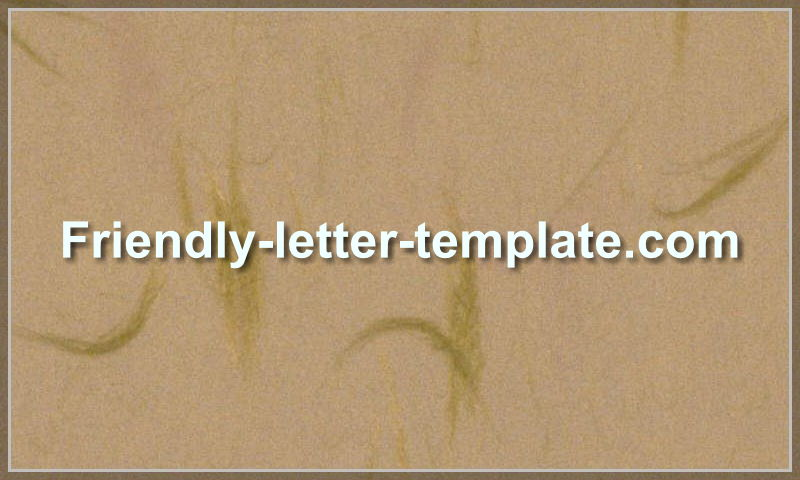 friendly-letter-template.com.jpg