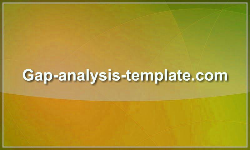 gap-analysis-template.com.jpg