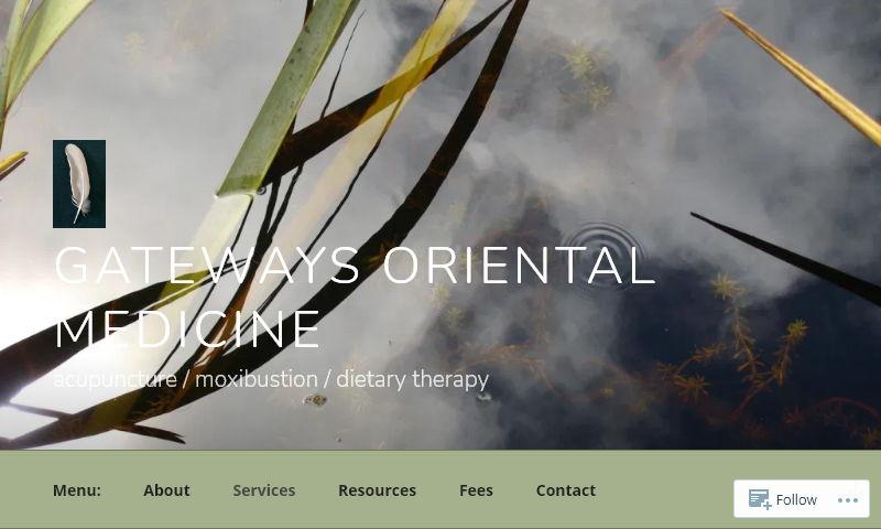 gateways-oriental-medicine.com
