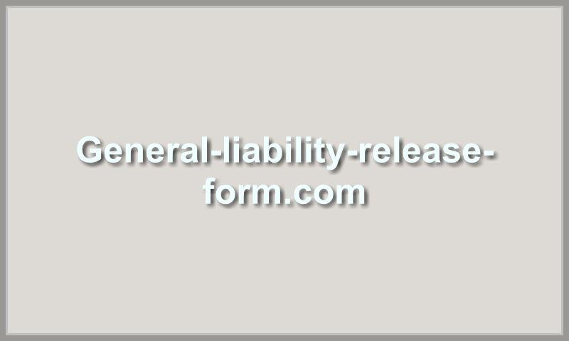general-liability-release-form.com.jpg