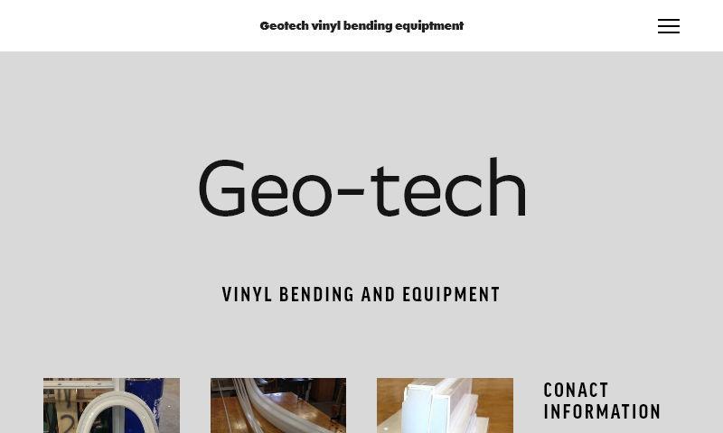 www.geo-techvinylbending.com
