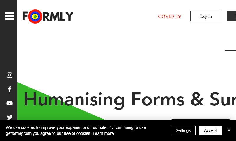 getformly.com