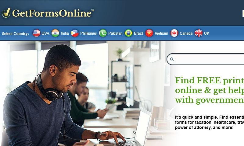 getformsonline.com.jpg
