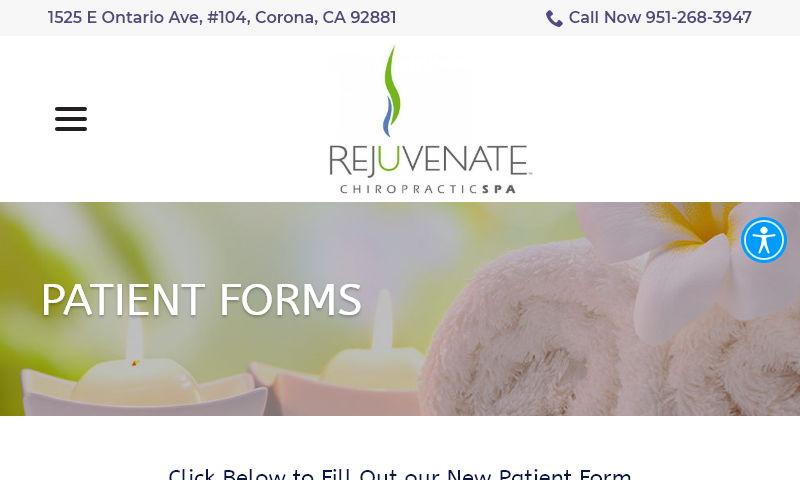 getpatientforms.com