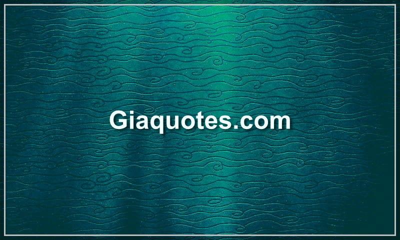 giaquotes.com