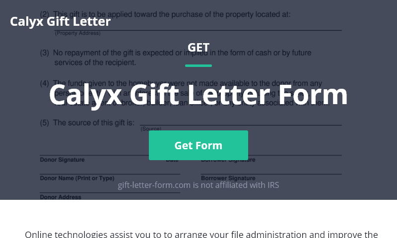 gift-letter-form.com.jpg